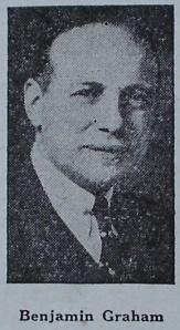 ben-graham-young