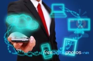 cloud-computing-concept-100285660