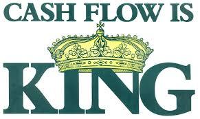 cash_flow_is_king_jpg,q1414064350_pagespeed_ce_Q93C7v9B8I