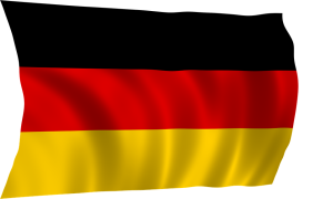 german-flag-1332897_960_720